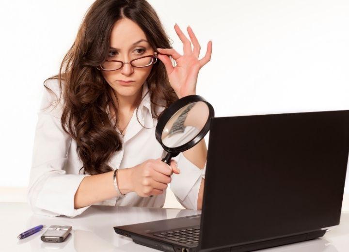 frenz! Blog Reporting Analyse Webseiten Vorschaubild
